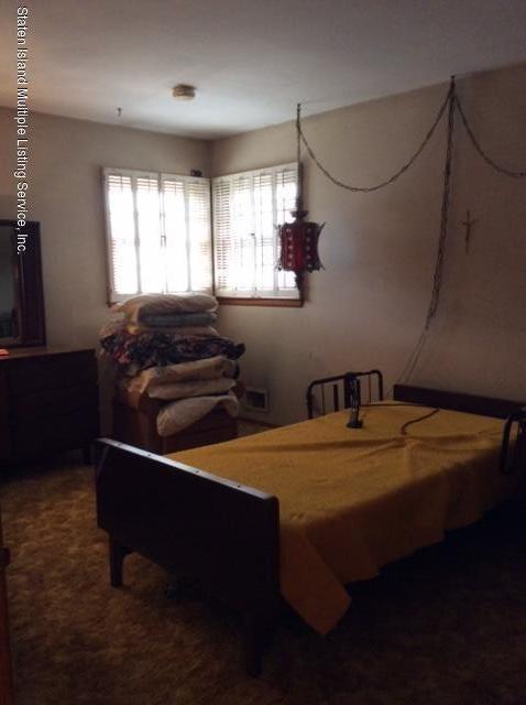 Single Family - Detached 635 Craig Avenue  Staten Island, NY 10307, MLS-1116468-6