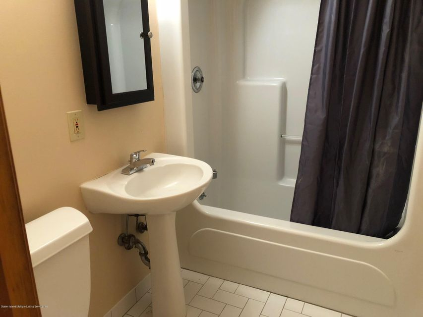 Additional photo for property listing at 103 Ryan Place  Staten Island, New York 10312 United States