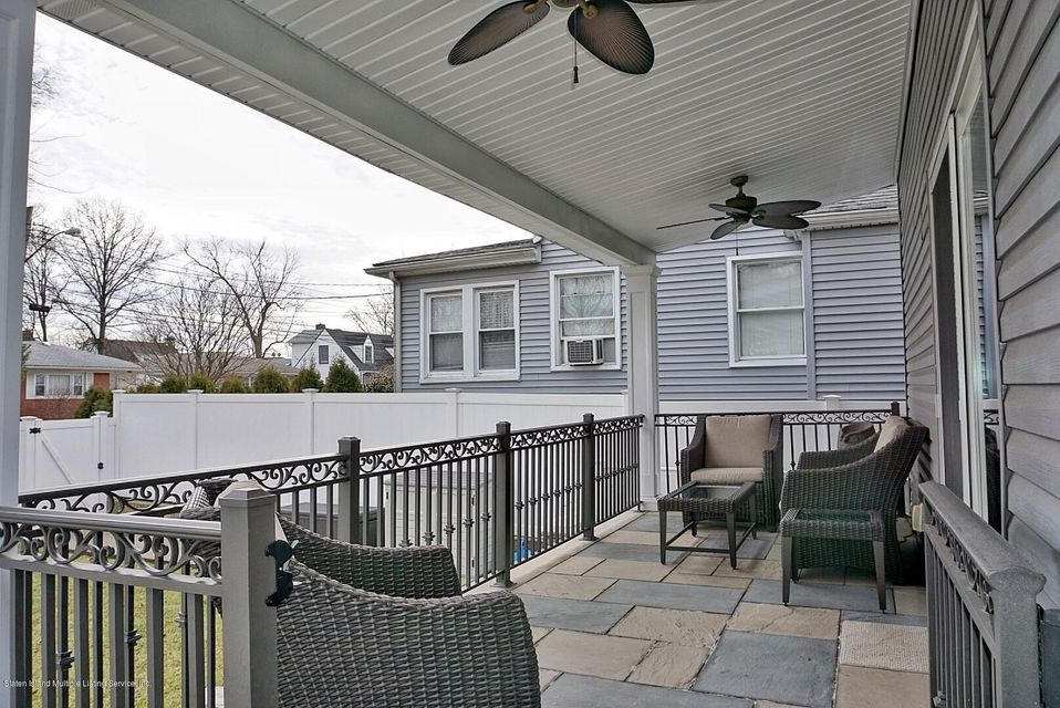Two Family - Detached 18 Valdemar Avenue  Staten Island, NY 10309, MLS-1116491-38