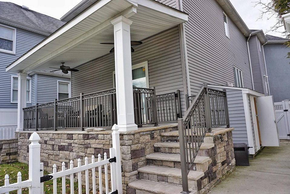 Two Family - Detached 18 Valdemar Avenue  Staten Island, NY 10309, MLS-1116491-43