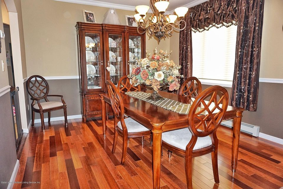 Two Family - Detached 18 Valdemar Avenue  Staten Island, NY 10309, MLS-1116491-14