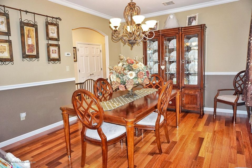 Two Family - Detached 18 Valdemar Avenue  Staten Island, NY 10309, MLS-1116491-15