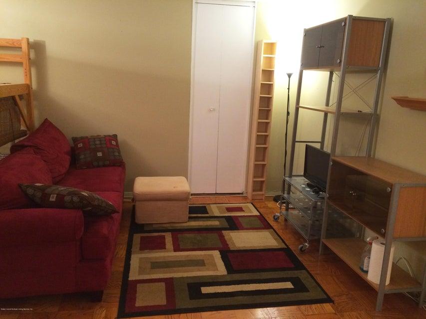 Co-Op 36 Hamilton Avenue 1s  Staten Island, NY 10301, MLS-1116498-9