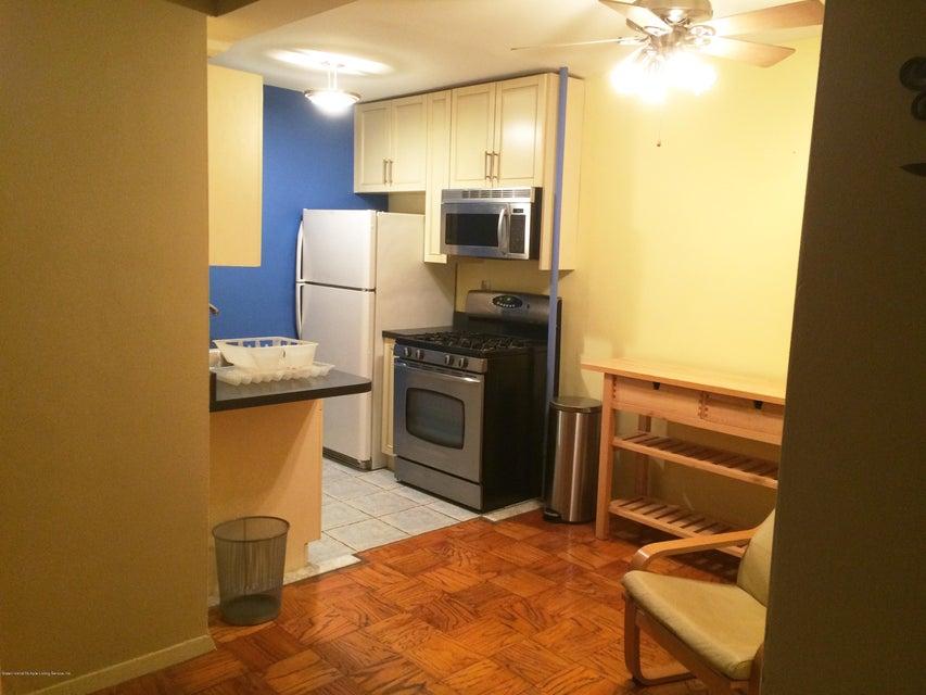 Co-Op 36 Hamilton Avenue 1s  Staten Island, NY 10301, MLS-1116498-12