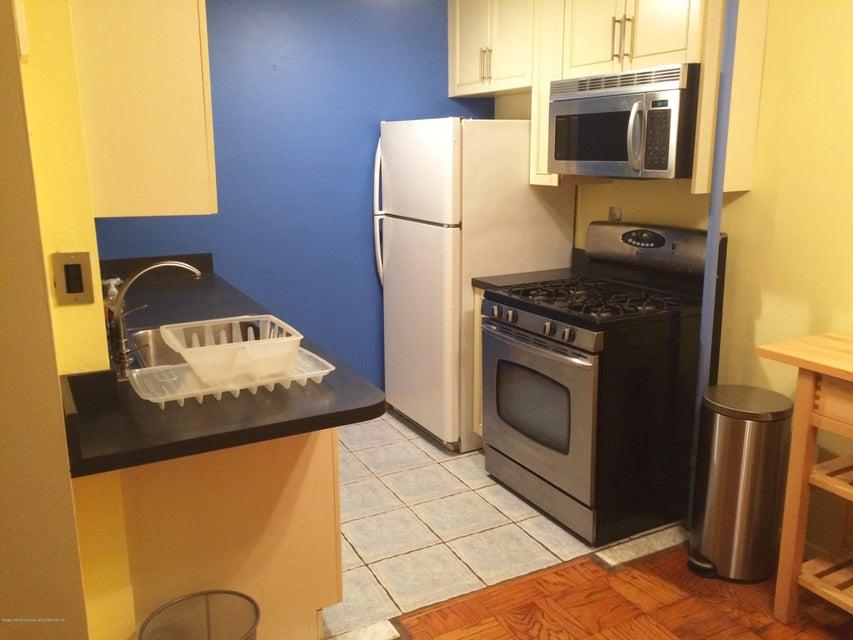 Co-Op 36 Hamilton Avenue 1s  Staten Island, NY 10301, MLS-1116498-14