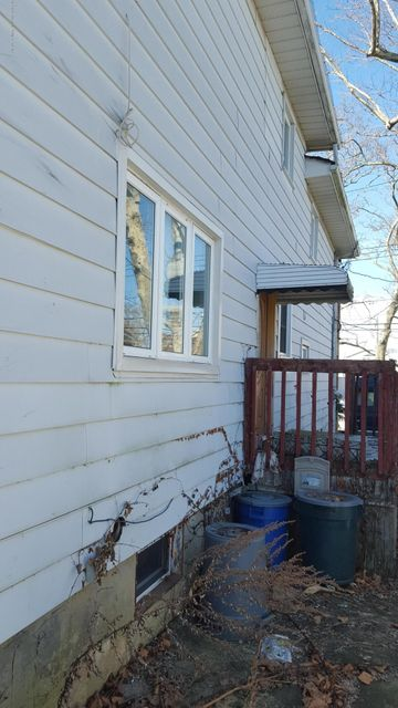 Two Family - Detached 162 Finley Avenue  Staten Island, NY 10306, MLS-1116505-3