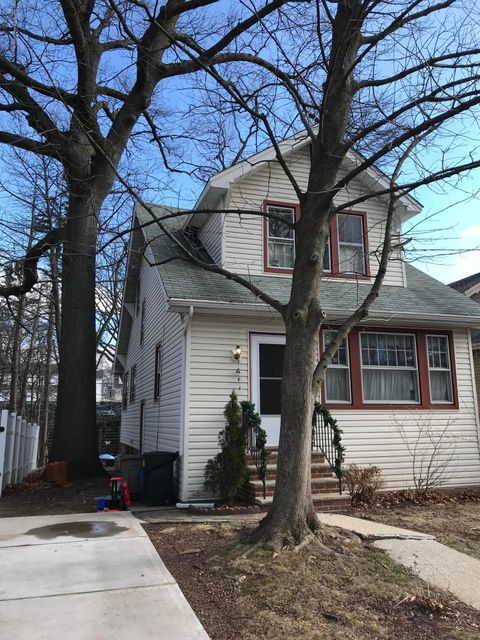 Single Family - Detached 177 Lindenwood Road  Staten Island, NY 10308, MLS-1116214-2