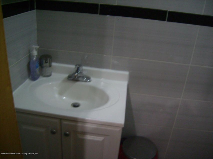 Additional photo for property listing at 5715 5th Avenue  Brooklyn, New York 11220 United States