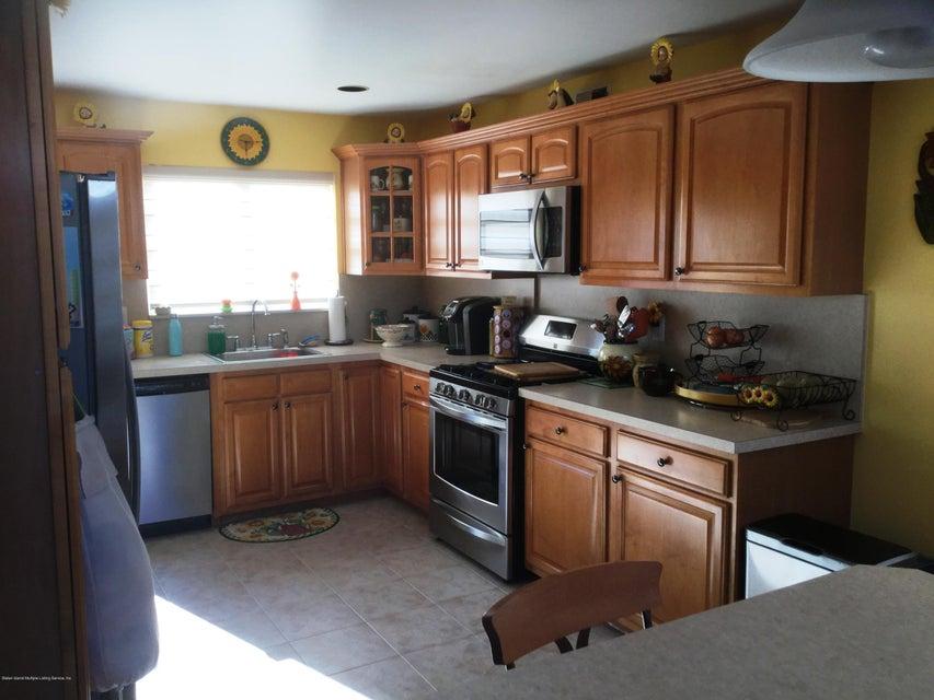Single Family - Semi-Attached 104 Anthony Street  Staten Island, NY 10309, MLS-1116590-6