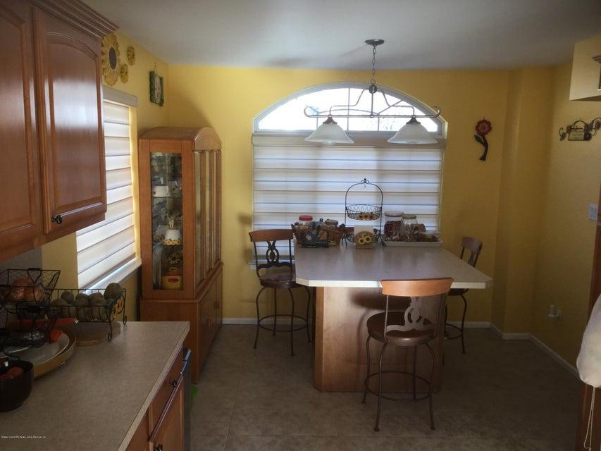 Single Family - Semi-Attached 104 Anthony Street  Staten Island, NY 10309, MLS-1116590-7