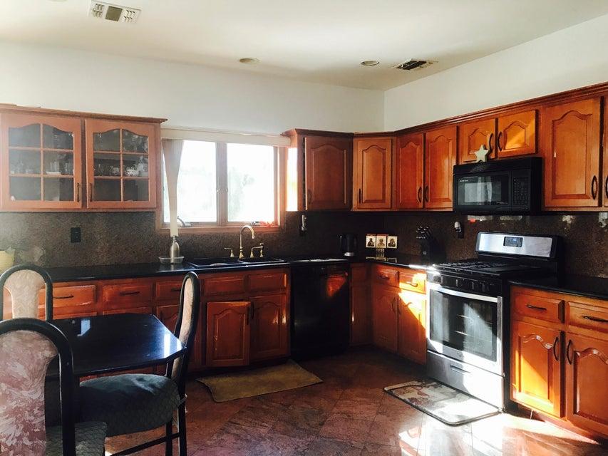 Single Family - Detached 440 Philip Avenue  Staten Island, NY 10312, MLS-1116609-5