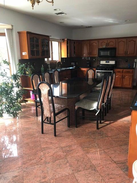 Single Family - Detached 440 Philip Avenue  Staten Island, NY 10312, MLS-1116609-6