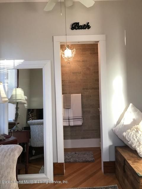 Single Family - Detached 319 Yetman Avenue  Staten Island, NY 10307, MLS-1113784-12