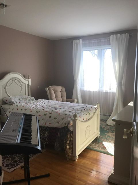 Single Family - Detached 440 Philip Avenue  Staten Island, NY 10312, MLS-1116609-15