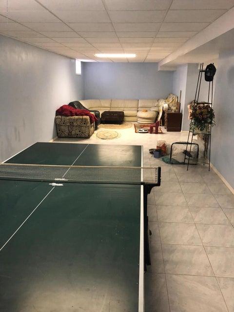 Single Family - Detached 440 Philip Avenue  Staten Island, NY 10312, MLS-1116609-20