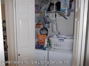 Additional photo for property listing at 10 Memo Street  Staten Island, New York 10309 United States