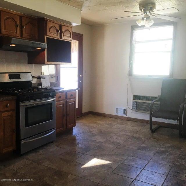 Single Family - Semi-Attached 436 Ridgewood Avenue  Staten Island, NY 10312, MLS-1116424-7
