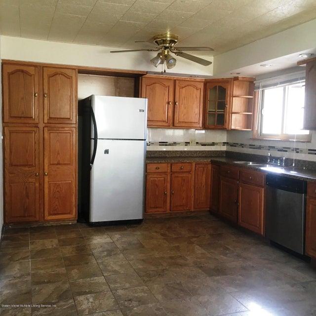 Single Family - Semi-Attached 436 Ridgewood Avenue  Staten Island, NY 10312, MLS-1116424-6