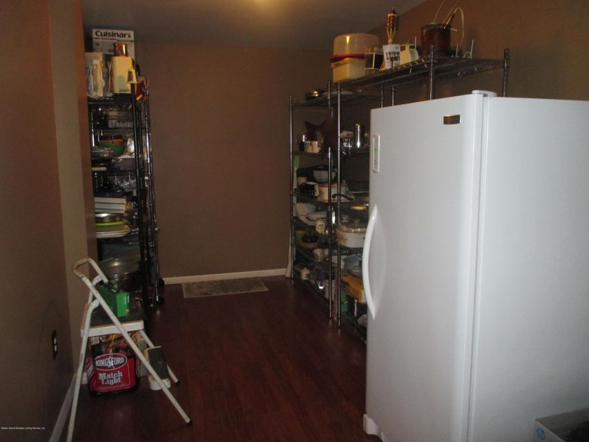 Single Family - Attached 68 Tiller Court  Staten Island, NY 10309, MLS-1116646-27