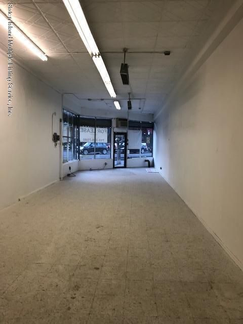 Additional photo for property listing at 1584 Richmond Road  Staten Island, New York 10304 United States