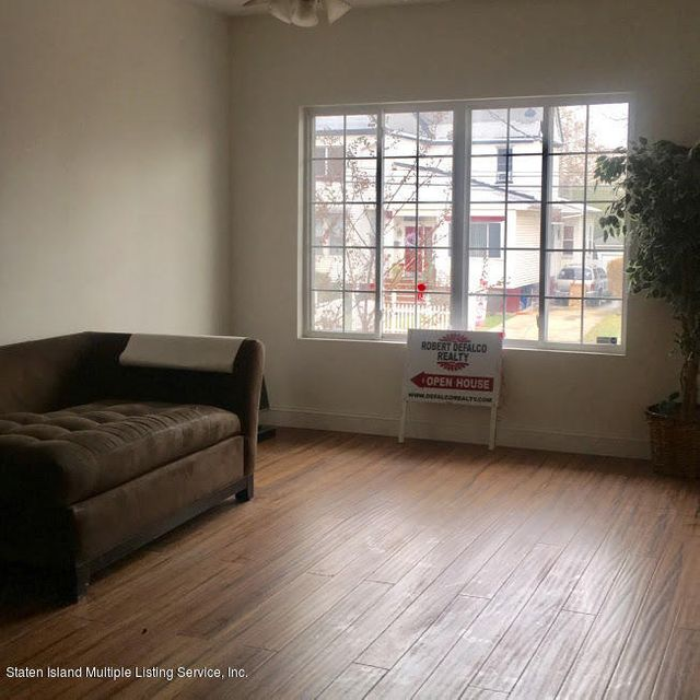 Additional photo for property listing at 80 Van Name Avenue  Staten Island, New York 10303 United States