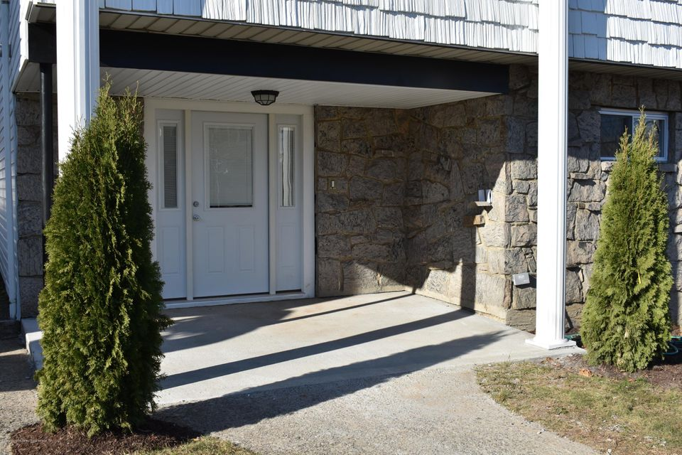 Two Family - Detached 4 Melba Street  Staten Island, NY 10314, MLS-1116700-2