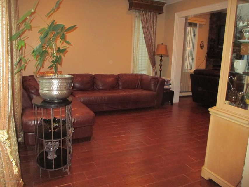 Additional photo for property listing at 181 Tallman Street  Staten Island, New York 10312 United States