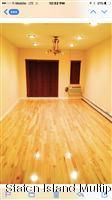 Single Family Home for Rent at Address Not Available Brooklyn, New York 11228 United States