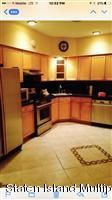 Additional photo for property listing at Address Not Available  Brooklyn, New York 11228 United States