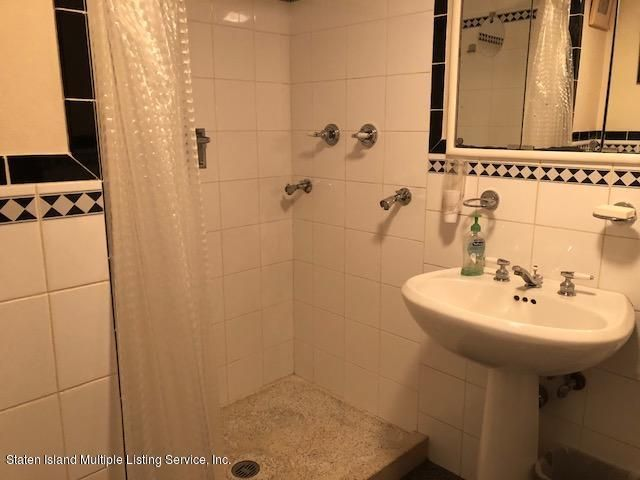 Single Family - Semi-Attached 1958 East 23rd Street  Brooklyn, NY 11229, MLS-1116680-26