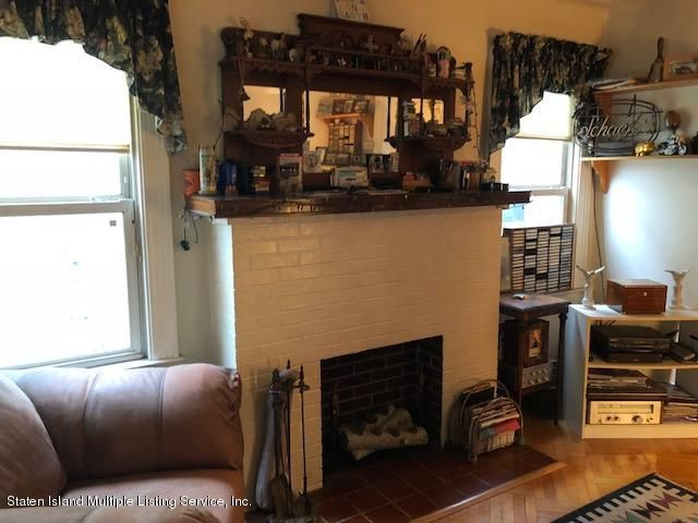 Single Family - Semi-Attached 1958 East 23rd Street  Brooklyn, NY 11229, MLS-1116680-7