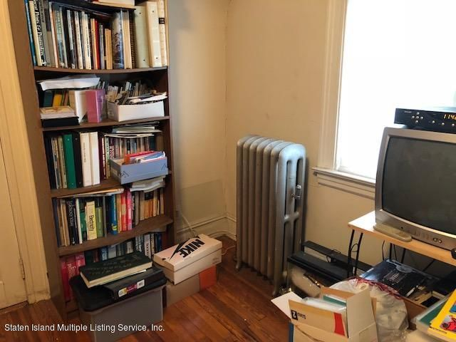 Single Family - Semi-Attached 1958 East 23rd Street  Brooklyn, NY 11229, MLS-1116680-21