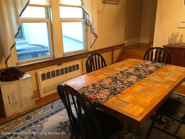 Single Family - Semi-Attached 1958 East 23rd Street  Brooklyn, NY 11229, MLS-1116680-10