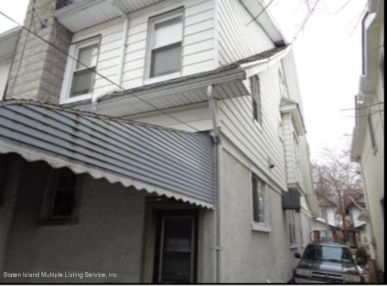 Single Family - Semi-Attached 1958 East 23rd Street  Brooklyn, NY 11229, MLS-1116680-36