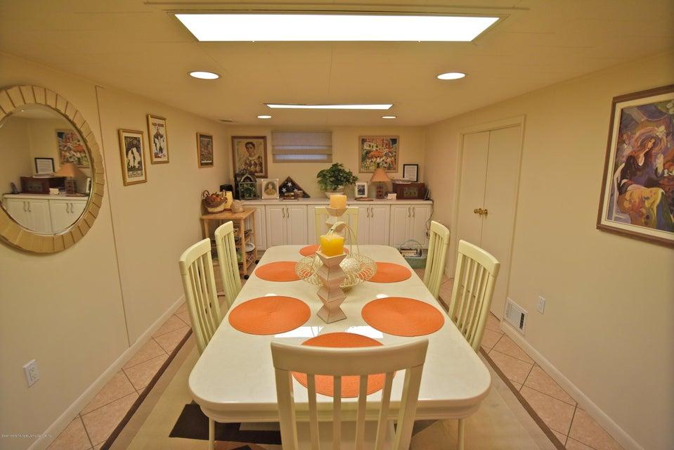 Single Family - Detached 337 Wainwright Avenue  Staten Island, NY 10312, MLS-1116701-11