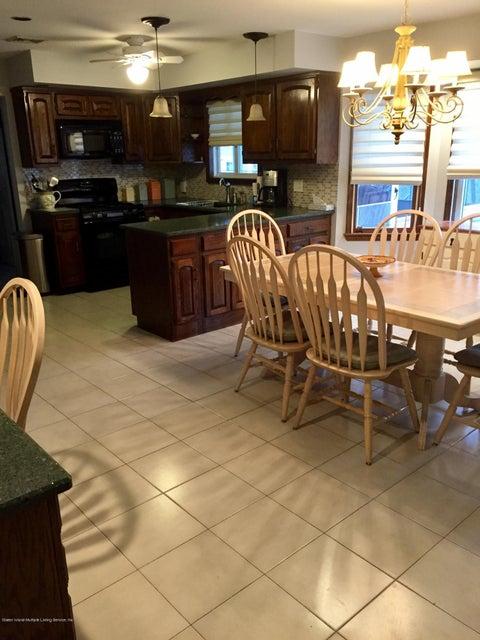 Two Family - Detached 542 Rockaway Street  Staten Island, NY 10307, MLS-1116699-5