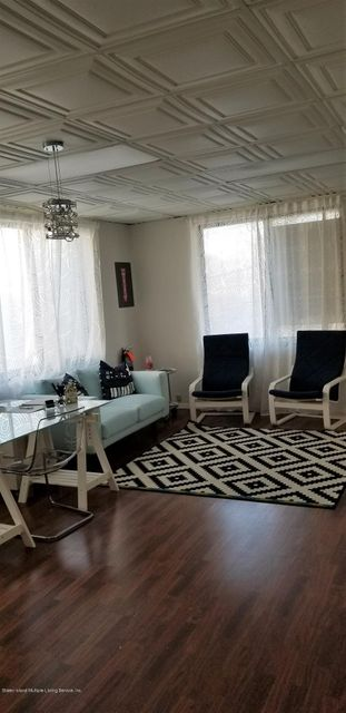 Additional photo for property listing at 155 New Dorp Plaza  Staten Island, New York 10306 United States