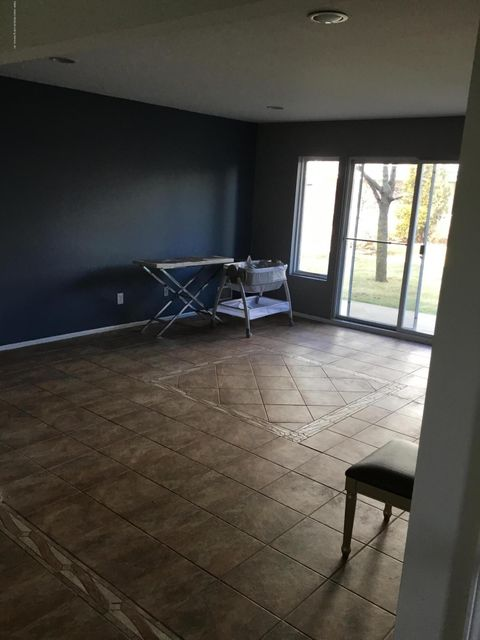 Additional photo for property listing at 569 Johnston Terrace  Staten Island, New York 10309 United States