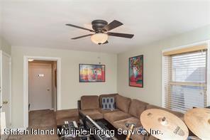 Single Family - Detached 153 Bionia Avenue  Staten Island, NY 10305, MLS-1116725-4