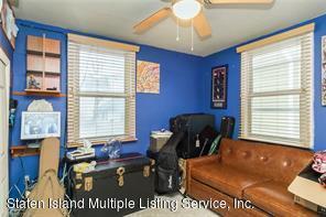 Single Family - Detached 153 Bionia Avenue  Staten Island, NY 10305, MLS-1116725-6