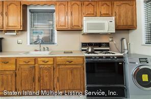 Single Family - Detached 153 Bionia Avenue  Staten Island, NY 10305, MLS-1116725-2