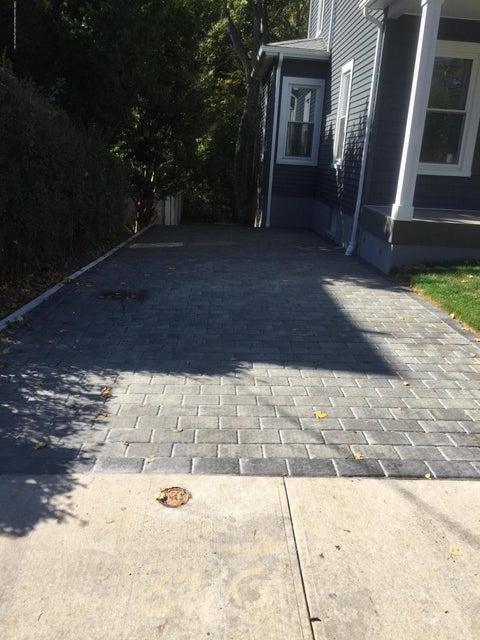 Single Family - Detached 126 Seguine Avenue  Staten Island, NY 10309, MLS-1116731-24