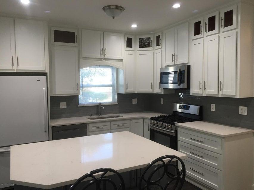 Single Family - Detached 126 Seguine Avenue  Staten Island, NY 10309, MLS-1116731-7