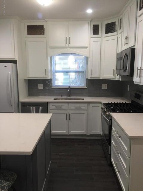 Single Family - Detached 126 Seguine Avenue  Staten Island, NY 10309, MLS-1116731-8