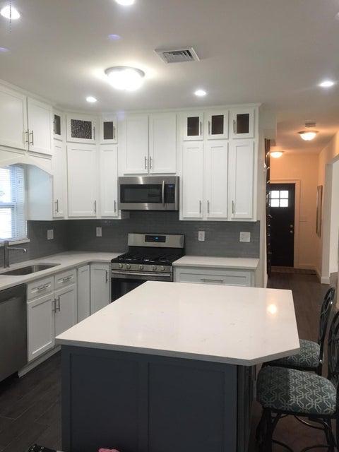 Single Family - Detached 126 Seguine Avenue  Staten Island, NY 10309, MLS-1116731-10