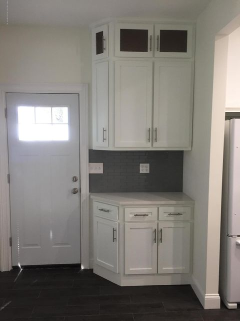 Single Family - Detached 126 Seguine Avenue  Staten Island, NY 10309, MLS-1116731-11