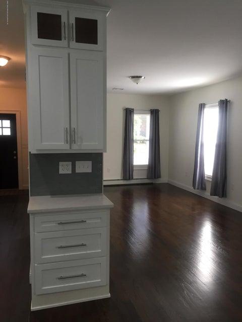 Single Family - Detached 126 Seguine Avenue  Staten Island, NY 10309, MLS-1116731-12