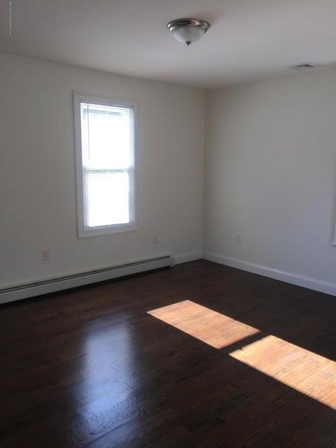 Single Family - Detached 126 Seguine Avenue  Staten Island, NY 10309, MLS-1116731-18
