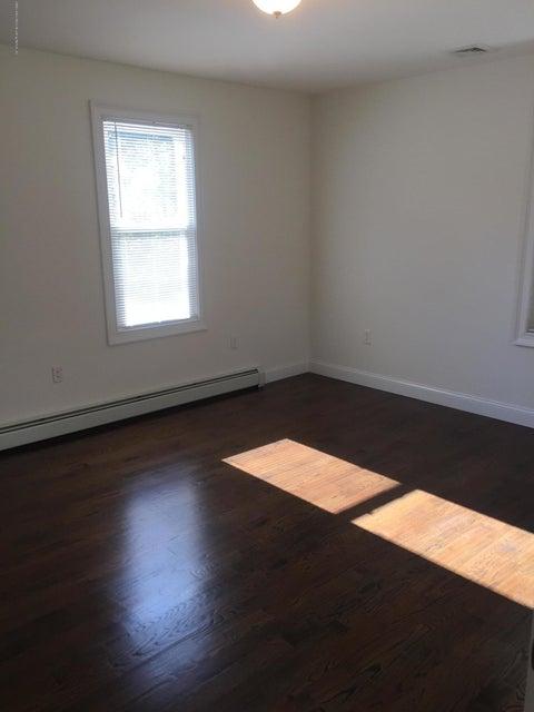Single Family - Detached 126 Seguine Avenue  Staten Island, NY 10309, MLS-1116731-19
