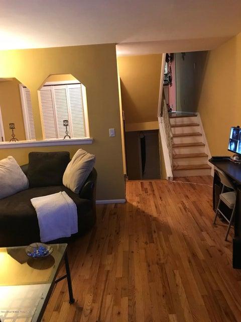 Single Family - Semi-Attached 317 Abingdon Avenue  Staten Island, NY 10308, MLS-1116593-6